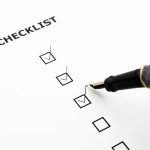 Put your wish list together before meeting with your Remodeling Contractor in Madison WI