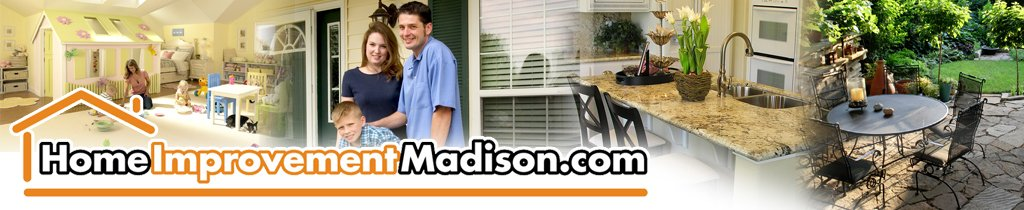 Home Improvement Madison