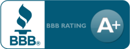 1_bbb_A_Rating_logo5